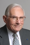 Carl L. Monismith