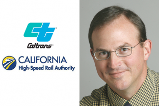 Professor Jon Bray provides expertise to Caltrans and CHSRA in the area of geotechnical earthquake engineering.