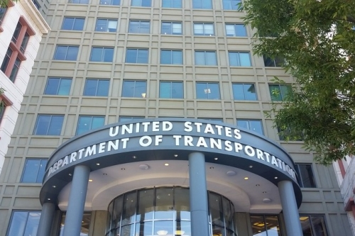 The Biden-Harris administration appointed 18 members to its USDOT transition team.